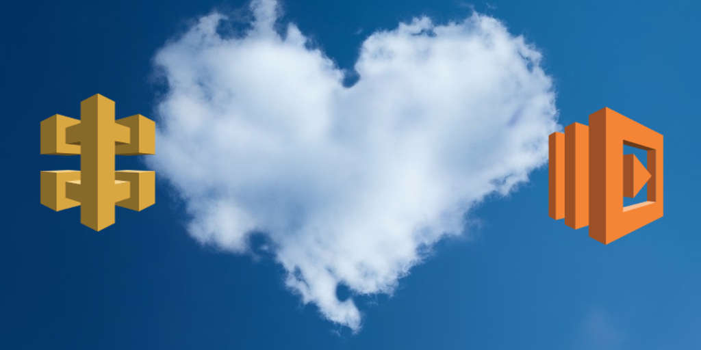 Deploying API Gateway and Lambda with CloudFormation