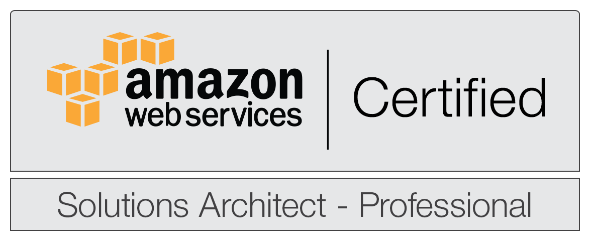 Aws Certified Solutions Architect Vs Devops Exams My Subjective